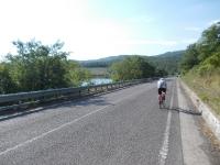 bike-corzano-agriturismo-farmhouse-42
