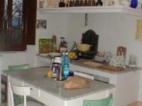 foto-cucina-casa-poli