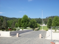 cimitero-usa-corzano-agriturismo-farmhouse-11