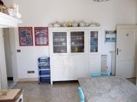 cucina_casa_poli