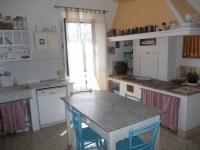 cucina_casa_poli2