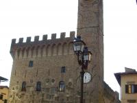 scarperia-palazzo-dei-vicari2