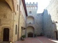 scarperia-palazzo-vicari