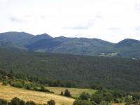 trekking-corzano-agriturismo-farmhouse-18