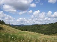 trekking-corzano-agriturismo-farmhouse-19