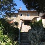 Casa Zanieri