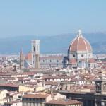 Le città della Toscana