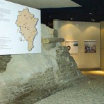 Museum system of Mugello and florentine's mountains