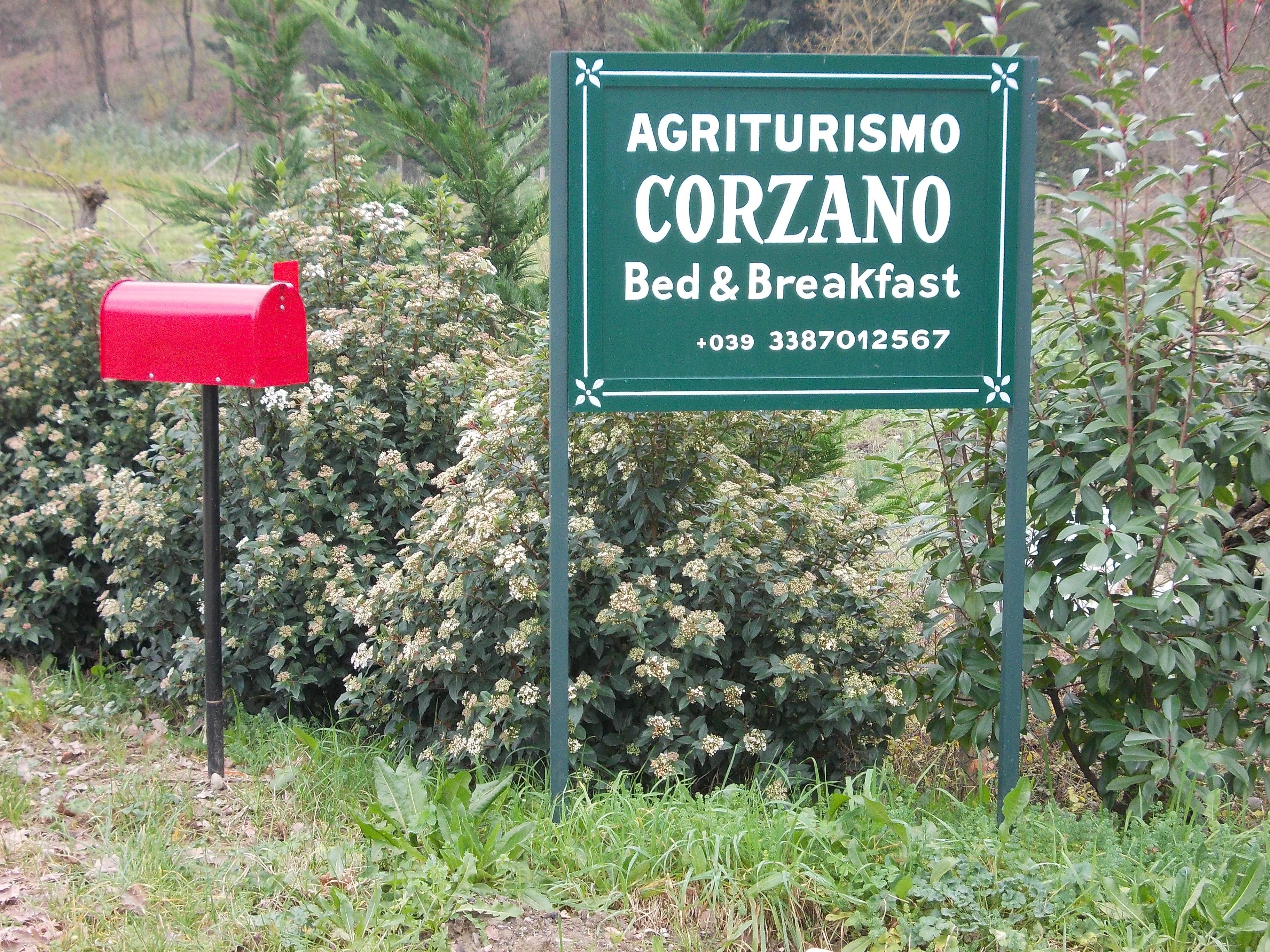agriturismo_corzano